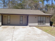 1619 Cherry St. Slidell LA, 70460