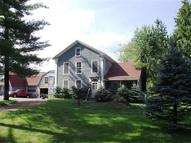 10525 State Route 357 Franklin NY, 13775