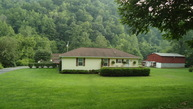 8099 North Fork Rd. Chapmanville WV, 25508