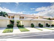 19400 Cromwell Ct 206 Fort Myers FL, 33912