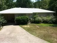 20 Ardmore Little Rock AR, 72209