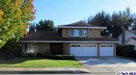 896 Northwood Avenue Brea CA, 92821
