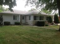 8421 5th St Highland IN, 46322