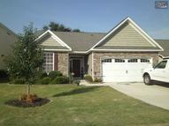 127 Cochin Trace Lexington SC, 29072