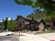 18 Artisan Court Durango CO, 81301