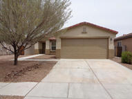 9292 N Red Diamond Tucson AZ, 85742