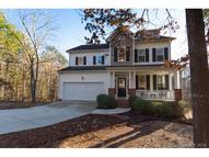 142 Regency Road Mooresville NC, 28117
