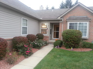 34470 Manor Run Circle Sterling Heights MI, 48312