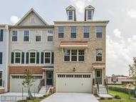 11826 Boland Manor Dr Germantown MD, 20875