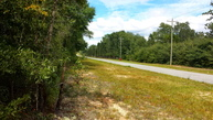 1.27 Ac Wilkerson Bluff Road Holt FL, 32564