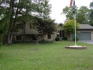 5455 East Dixie Ave Demotte IN, 46310