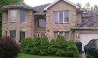 927 East Red Oak Street Addison IL, 60101