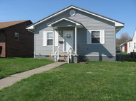417 Michigan Street Huntington WV, 25704