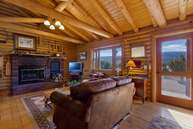 13 Wigwam Trail Ilfeld NM, 87538