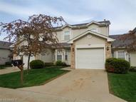 975 Pin Oak Dr Unit: 3 Broadview Heights OH, 44147