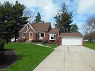 3451 East Pleasant Valley Rd Seven Hills OH, 44131