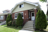 4905 West Newport Avenue Chicago IL, 60641