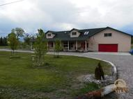 641 Schuler Dillon MT, 59725