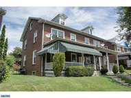 415 Pine St West Reading PA, 19611