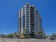 475 Redwood 1302 San Diego CA, 92103