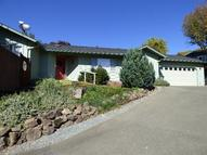 100 Willow Lane Rogue River OR, 97537