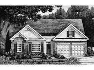 Lot 4 Kingsford Ln Spencerport NY, 14559
