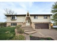 1177 11th Street Se Forest Lake MN, 55025