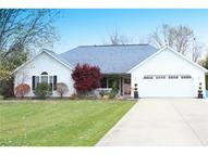 4125 Scotch Pine Ct Perry OH, 44081