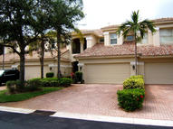 735 Cable Beach Lane North Palm Beach FL, 33410