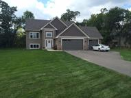 184xx 244th Avenue Nw Big Lake MN, 55309