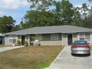 4183/4185 Pine Drop Ln North Fort Myers FL, 33917