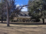 179 Sandy Lane West Eufaula AL, 36027