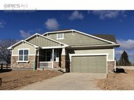5603 Coppervein St Fort Collins CO, 80528