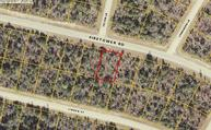 Lot 12 Lot 12 Firetower Road Chipley FL, 32428