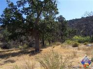 0 Pine Canyon In Three Points Avenue Lake Hughes CA, 93532
