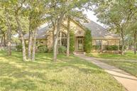313 Highpoint Road Burleson TX, 76028