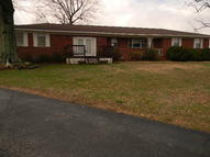 401 Cr-5011 Booneville MS, 38829