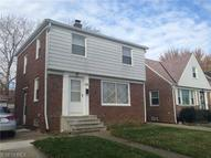 5436 Hollywood Ave Maple Heights OH, 44137
