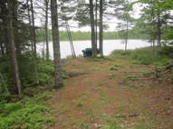 Vacant Co Rd 450 Seney MI, 49883