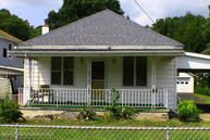 1053 Water St Moosic PA, 18507