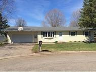 11 Pansy Cr Clintonville WI, 54929