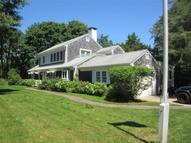 66 River Street South Yarmouth MA, 02664