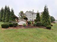 3773 Marble Drive 2d High Point NC, 27265