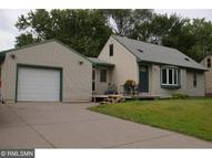 1 East Road Circle Pines MN, 55014