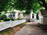 58 Sill Ln Old Lyme CT, 06371
