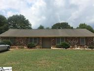 106 Colebrook Court Boiling Springs SC, 29316