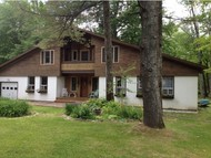 4409 Mountain Road Stowe VT, 05672