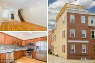 223 Fort Avenue East Baltimore MD, 21230