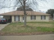 401 Ramsey Drive Sterlington LA, 71280