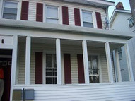 16 Dutchess Ter 1 Wappingers Falls NY, 12590